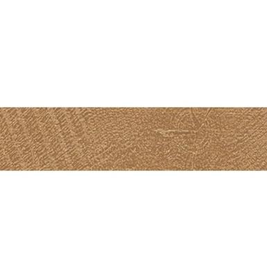 Кромка Эггер 19/0,8 Дуб Шерман коньяк коричневый ABS ST32