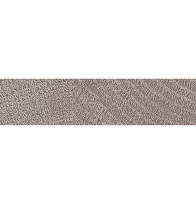 Кромка Эггер 19/0,8 Дуб Шерман серый ABS ST32