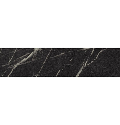 Кромка Эггер 19/0,8 Камень Пьетра Гриджиа черный ABS ST9
