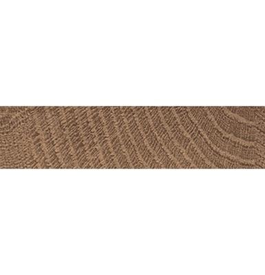 Кромка Эггер 23/0,8 Лиственница горная коричневая термо ABS ST38