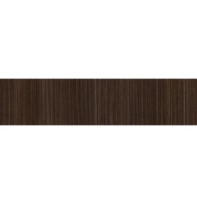 Кромка Эггер 19/0,8 Металлик Файнлайн коричневый ABS ST22