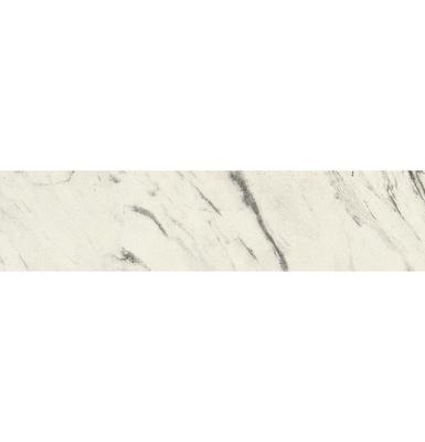 Кромка Эггер 19/0,8 Мрамор Каррара белый ABS ST9