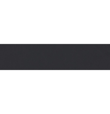 Кромка Эггер 19/0,8 Серый уголь ABS ST9