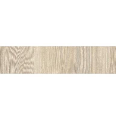 Кромка Эггер 19/0,8 Сосна Аланд белая ABS ST22
