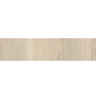 Кромка Эггер 28/2,0 Сосна Аланд белая ABS ST22