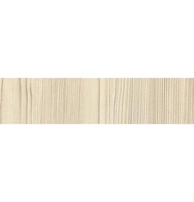 Кромка Эггер 19/0,8 Флитвуд белый ABS ST22