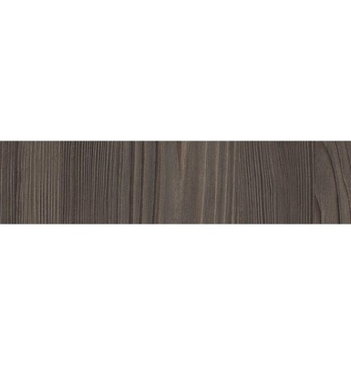 Кромка Эггер 19/0,8 Флитвуд серая лава ABS ST22