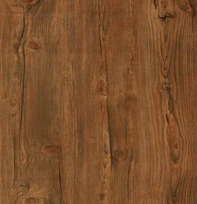 Каштан 18мм Antik wood