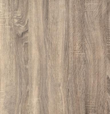 Каштан 16мм German oak