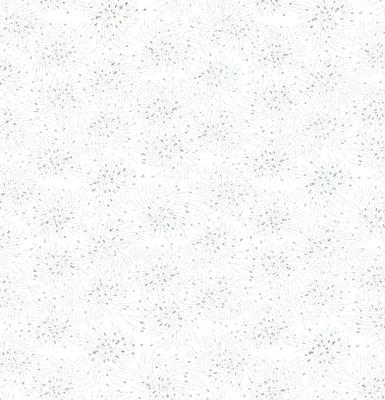 Каштан 18мм Firework white
