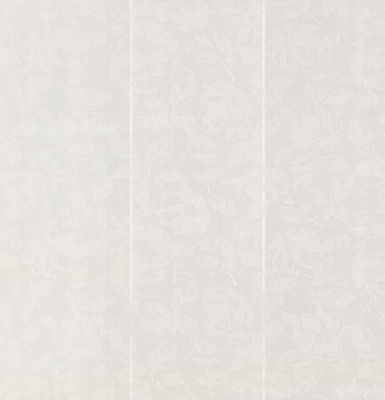 Каштан 16мм Flower white