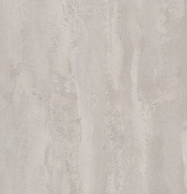 ЛДСП Кроношпан 5,796 Бетонный камень 16мм