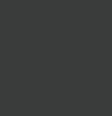 ЛДСП Кроношпан 5,796 Антрацит 16мм