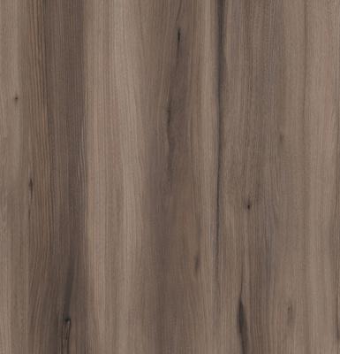 ЛДСП Кроношпан 5,796 Вяз Аврора каменный 16мм