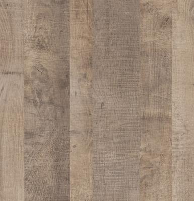 ЛДСП Кроношпан 5,796 Дуб Гранж песочный 16мм