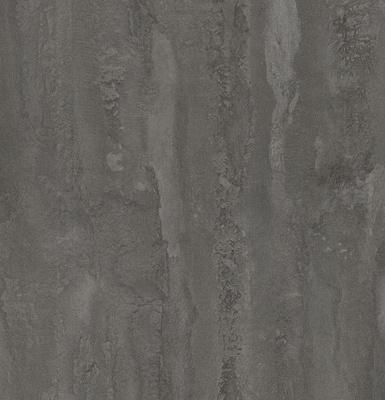 ЛДСП Кроношпан 5,796 Железный камень 16мм