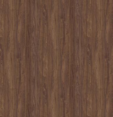 ЛДСП Кроношпан 5,796 Морское дерево Винтаж 16мм