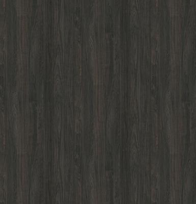 ЛМДФ Кроношпан 5,796 Морское дерево Карбон 16мм