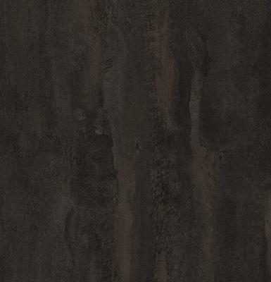 ЛДСП Кроношпан 5,796 Угольный камень 16мм