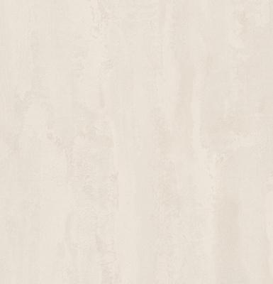 ЛДСП Кроношпан 5,796 Шелковый камень 16мм