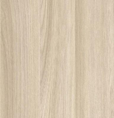ЛМДФ Кроношпан 5,796 Ясень шимо светлый 16мм