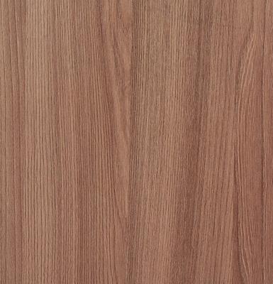ЛДСП Кроношпан 5,796 Ясень Шимо тёмный 16мм
