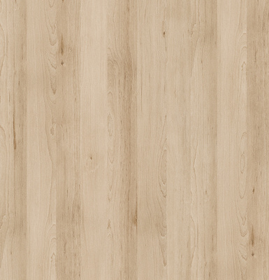 ЛДСП Кроношпан 5,796 Бук Артизан песочный 16мм