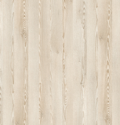 ЛМДФ Кроношпан 5,796 Сосна кремовая Лофт 16мм